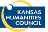 Kansas Humanities